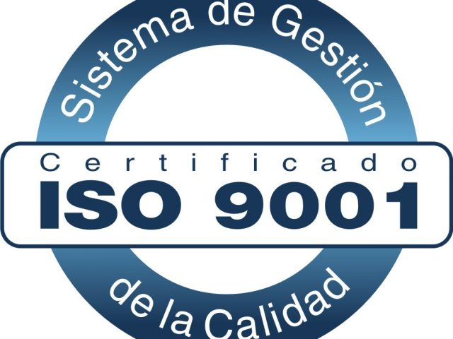 http://www.puertastht.com/wp-content/uploads/2018/02/iso90011-640x480.jpg